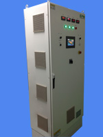 EPM-793 控制柜