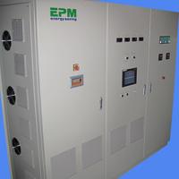 智能电源电控箱系列I