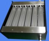 EPM-4040红外线干燥设备
