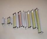 UV内灯罩(UV inner Lamp covers)