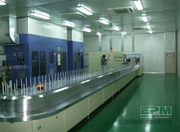 电子产品生产线1-600