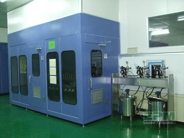 DSCF1210-600