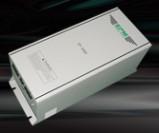 EP-3000智能UV变频电源