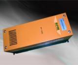 EP-1000智能UV变频电源