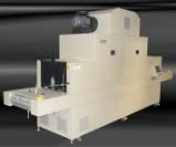 EPM-604MA-420PY平圆UV机