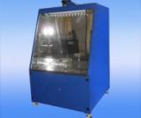 EPM-1200GP干式喷漆柜