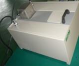 铝合金电动灯箱+红外线灯箱