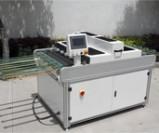 EPM-1601HA-900PM输送式印刷UV设备