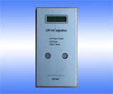 160#UV能量计